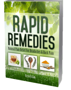 Rapid Remedies - Free eBook