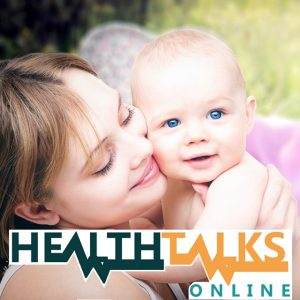 Health Talks Online Videos