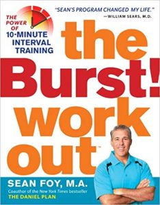 The Burst Workout